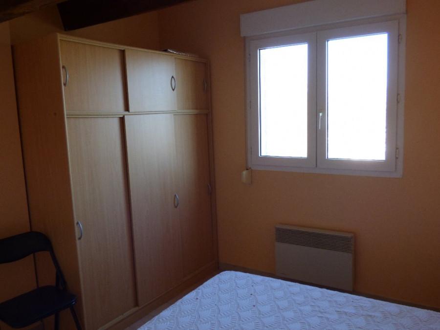 A vendre Marseillan Plage 3414929873 S'antoni immobilier agde centre-ville