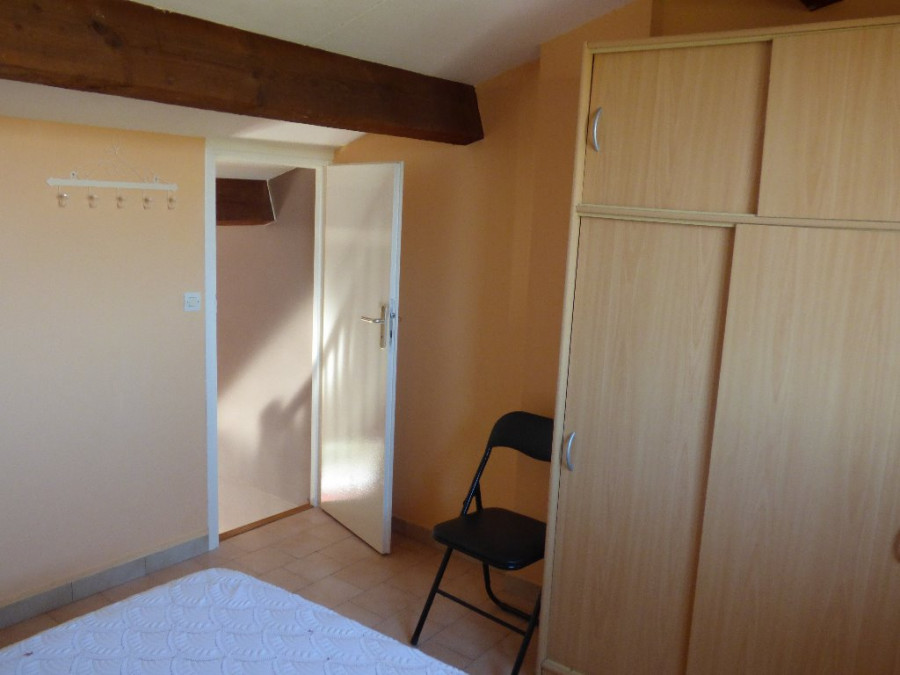 A vendre Marseillan Plage 3414929873 S'antoni immobilier jmg