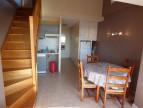 A vendre Marseillan Plage 3414929873 S'antoni immobilier