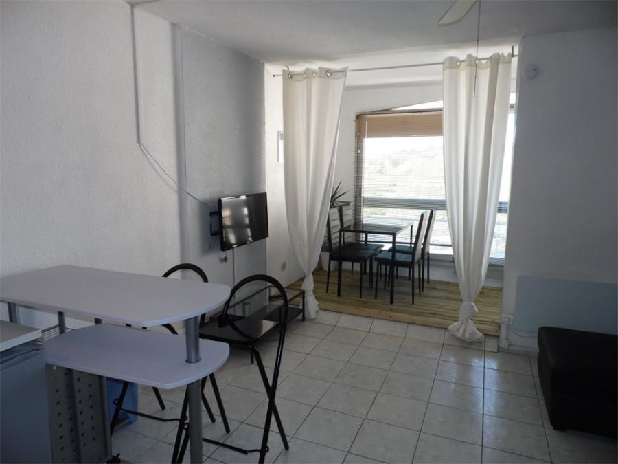 En location saisonnière Le Cap D'agde 3414929902 S'antoni immobilier agde