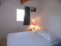 En location saisonnière Le Cap D'agde 3414929904 S'antoni immobilier agde