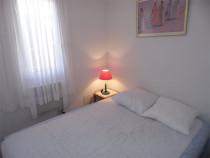 En location saisonnière Le Cap D'agde 3414929904 S'antoni immobilier agde centre-ville