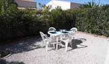En location saisonnière Le Cap D'agde 3414929904 S'antoni immobilier cap d'agde