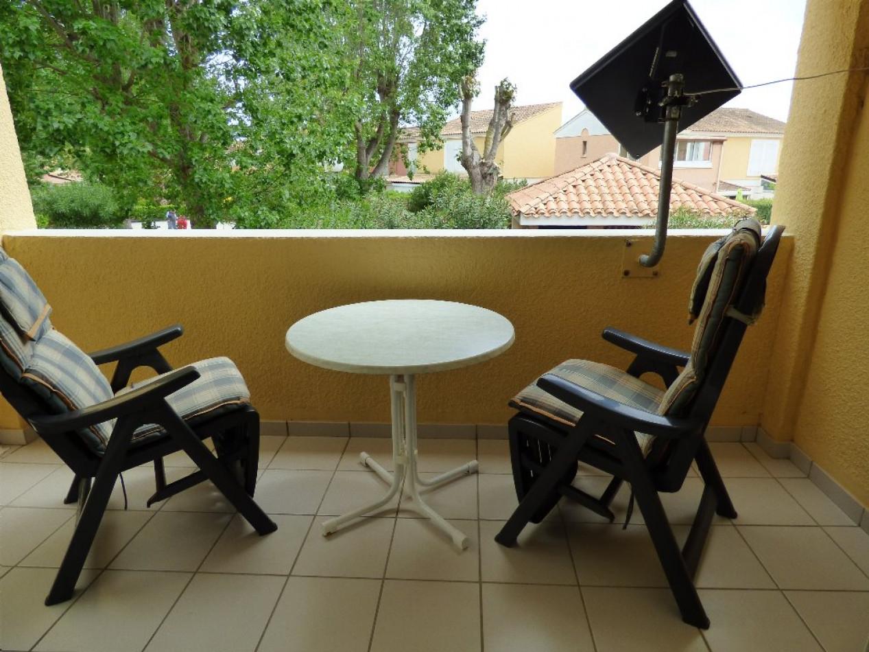 A vendre Marseillan Plage 3414929973 S'antoni immobilier
