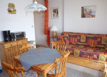 A vendre Marseillan Plage 3414929973 S'antoni immobilier agde