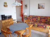 A vendre Marseillan Plage 3414929973 S'antoni immobilier agde centre-ville