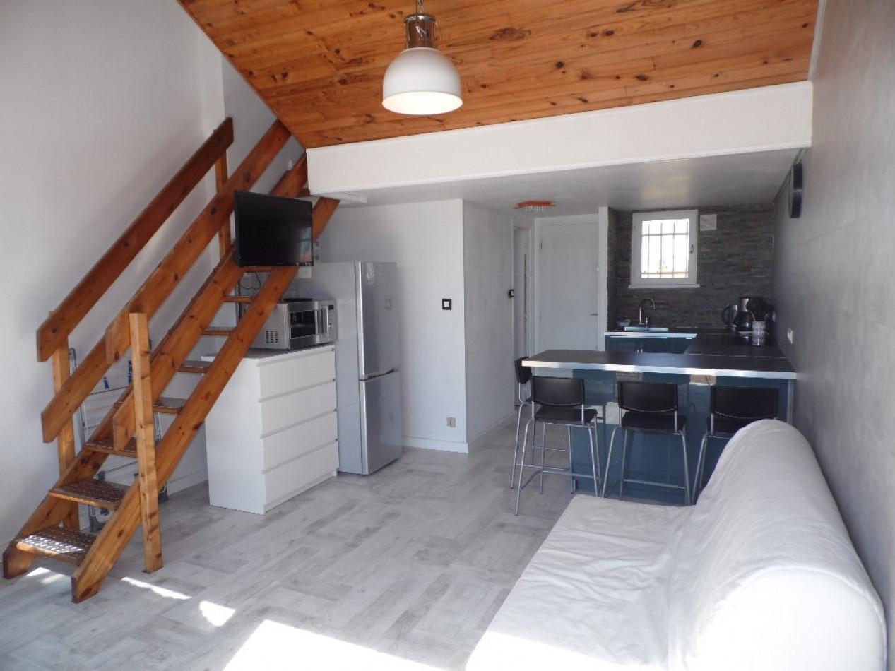 En location saisonnière Marseillan Plage 3414930038 S'antoni immobilier
