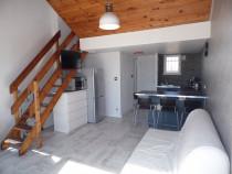En location saisonnière Marseillan Plage 3414930038 S'antoni immobilier agde
