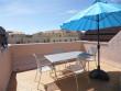 For seasonal lettings Marseillan Plage 3414930038 S'antoni real estate