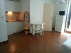 En location saisonnière Marseillan Plage 3414930039 S'antoni immobilier