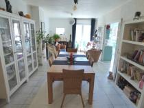 A vendre Marseillan 3414930042 S'antoni immobilier agde centre-ville