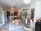 A vendre Marseillan 3414930042 S'antoni immobilier
