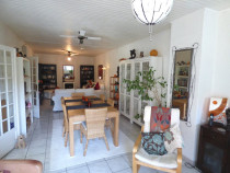 A vendre Marseillan 3414930042 S'antoni immobilier marseillan centre-ville