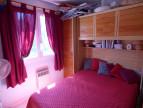 A vendre Marseillan Plage 3414930132 S'antoni immobilier