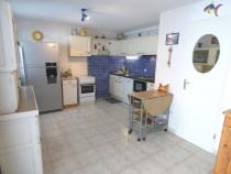 A vendre Marseillan Plage 3414930133 S'antoni immobilier agde