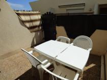 A vendre Marseillan Plage 3414930147 S'antoni immobilier agde