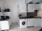 En location saisonnière Marseillan Plage 3414930167 S'antoni immobilier