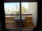En location saisonnière Marseillan Plage 3414930169 S'antoni immobilier