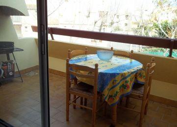 En location saisonnière Marseillan Plage 3414930169 S'antoni immobilier agde