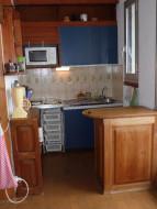 En location saisonnière Marseillan Plage 3414930177 S'antoni immobilier marseillan centre-ville