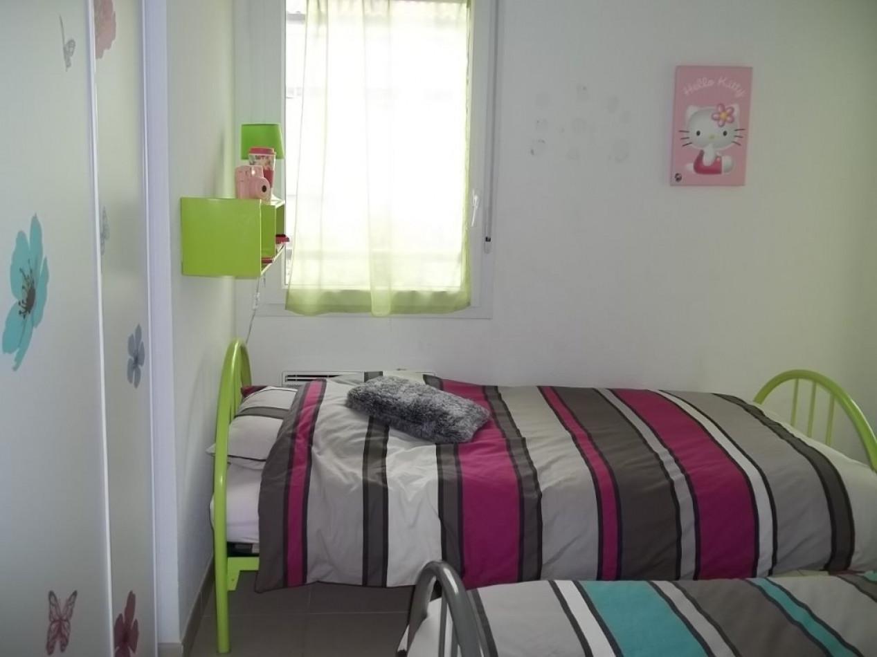 En location saisonnière Marseillan Plage 3414930178 S'antoni immobilier