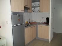 En location saisonnière Marseillan Plage 3414930178 S'antoni immobilier grau d'agde