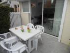 En location saisonnière Marseillan Plage 3414930179 S'antoni immobilier