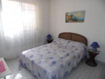 En location saisonnière Le Cap D'agde 3414930183 S'antoni immobilier agde