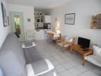 En location saisonnière Le Cap D'agde 3414930183 S'antoni immobilier