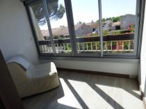 A vendre Marseillan Plage 3414930241 S'antoni immobilier agde
