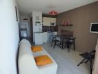 A vendre Marseillan Plage 3414930241 S'antoni immobilier