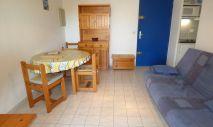 A vendre Marseillan Plage 3414930243 S'antoni immobilier marseillan plage