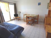 A vendre Marseillan Plage 3414930243 S'antoni immobilier agde
