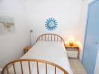 A vendre Marseillan Plage 3414930278 S'antoni immobilier