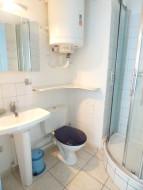 A vendre Marseillan Plage 3414930278 S'antoni immobilier jmg