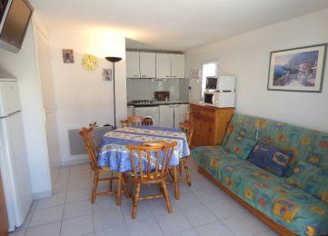 A vendre Marseillan Plage 3414930318 S'antoni immobilier agde centre-ville