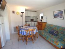 A vendre Marseillan Plage 3414930318 S'antoni immobilier jmg