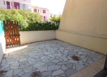 A vendre Marseillan Plage 3414930346 S'antoni immobilier agde