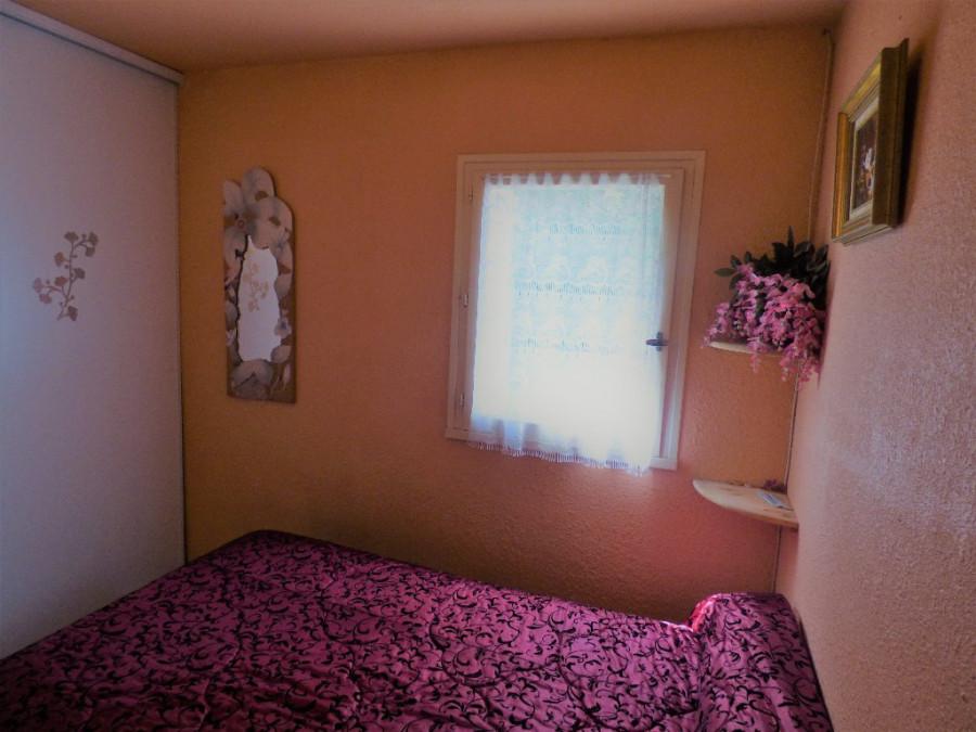 A vendre Marseillan Plage 3414930353 S'antoni immobilier grau d'agde