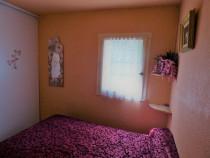 A vendre Marseillan Plage 3414930353 S'antoni immobilier jmg
