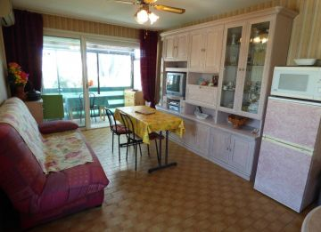 For sale Marseillan Plage 3414930353 S'antoni real estate