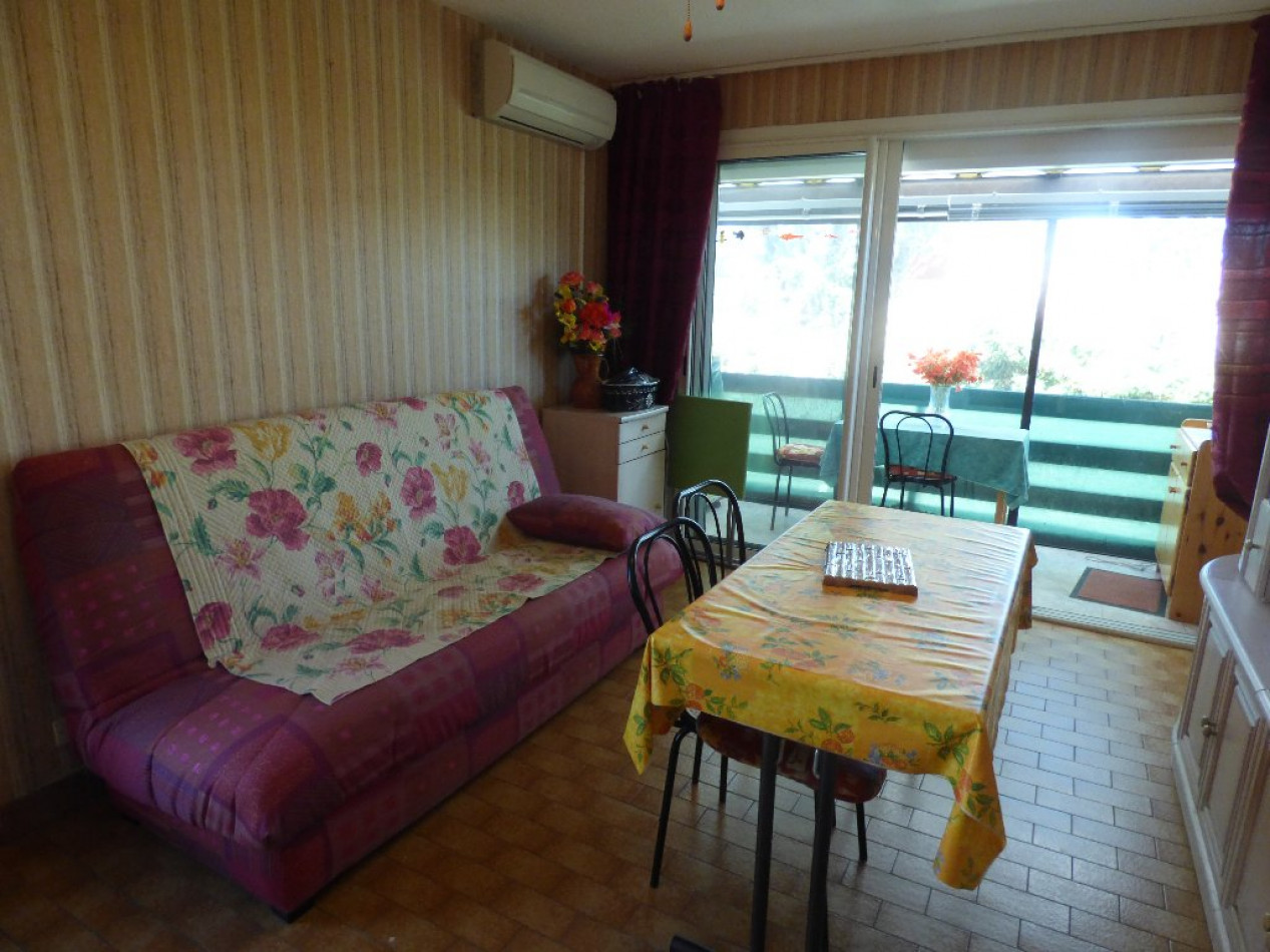 A vendre Marseillan Plage 3414930353 S'antoni immobilier