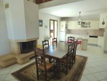 A vendre Marseillan Plage 3414930354 S'antoni immobilier jmg