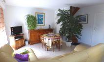 A vendre Marseillan 3414930376 S'antoni immobilier marseillan centre-ville