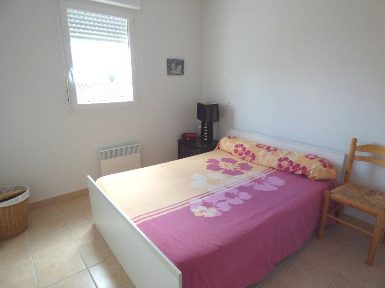 A vendre Marseillan 3414930376 S'antoni immobilier