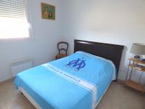 A vendre Marseillan 3414930376 S'antoni immobilier agde