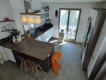 A vendre Agde 3414930415 S'antoni immobilier jmg