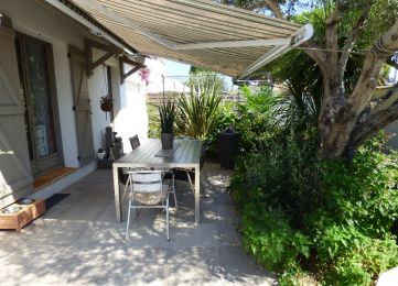 A vendre Agde 3414930415 S'antoni immobilier agde