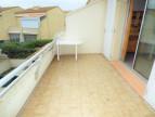 A vendre Marseillan Plage 3414930461 S'antoni immobilier