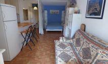 A vendre Marseillan Plage 3414930464 S'antoni immobilier marseillan plage